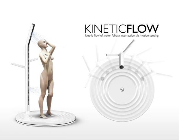 kineticflow