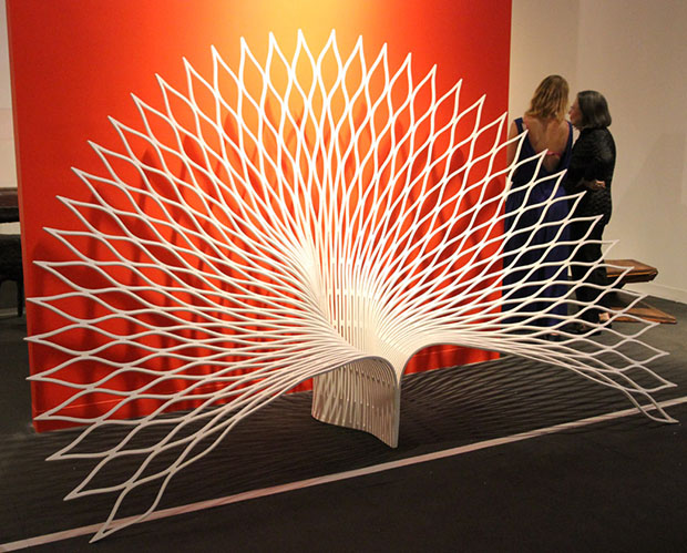 corian-peacock-chair-uufie-design-miami-designboom