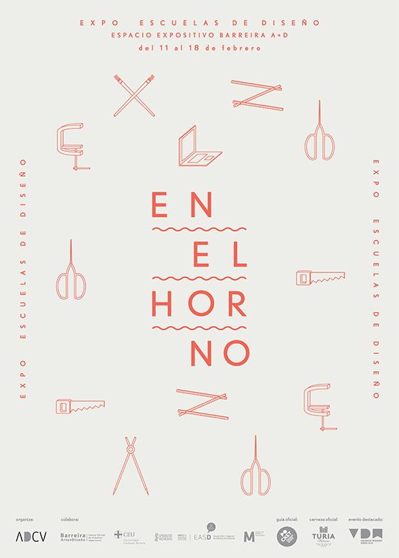 En_el_horno (3)