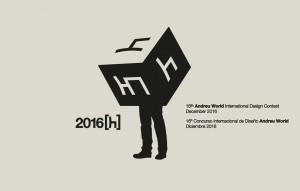 2016-banner-logo-1