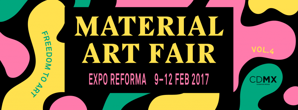 MaterialArtFair_Mexico