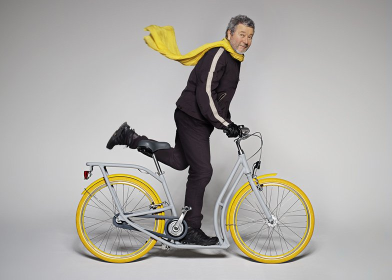 dezeen_pibal-by-philippe-starck-and-peugeot_ss_4_1024x1024