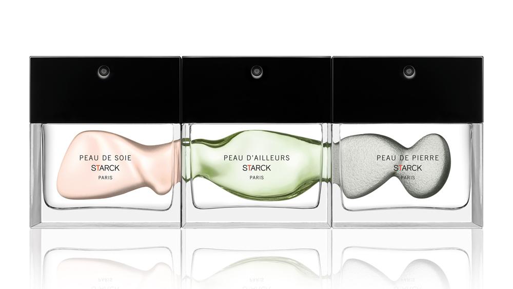 philippe-starck-perfume-design_dezeen_social