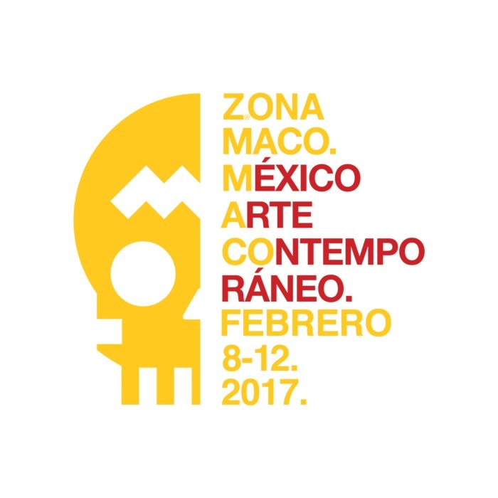 zona-maco-2017-cartel1