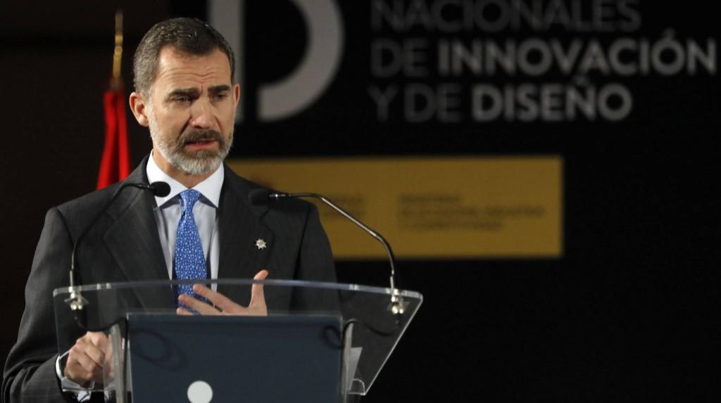 1486369619_696047_1486387451_noticia_normal_recorte1